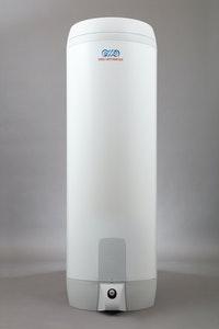 Käyttövesivaraajat
